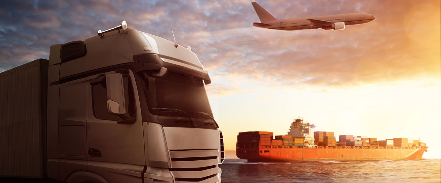 Car Shipping weltweit ACS Transporte